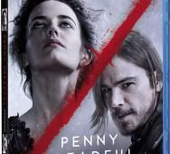 Showtime's Penny Dreadful Season 2 Blu-ray Release Date and Details
