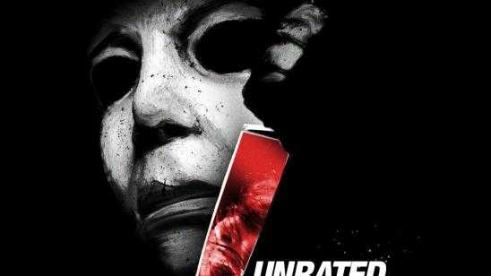 Halloween VI: The Curse of Michael Myers Producers Cut Blu-ray Release Date Announced