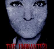 The Unwanted Explores the Mystery of Elisa Lam