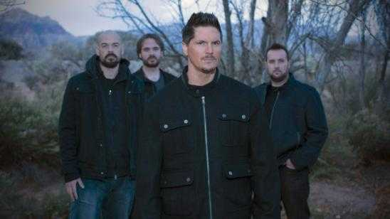 Ghost Adventures Season 11 Confirmed with Zak Bagans!?