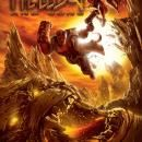 Hellboy III - Fan Made Poster / Guillermo del Toro Speaks on Hellboy 3