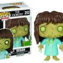 THE EXORCIST Pop! Vinyl Figure Revealed