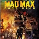 Mad Max: Fury Road Blu-ray / DVD Release Date and Details