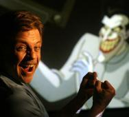 Mark Hammil Confirmed to Voice The Joker in The Killing Joke Animated Film