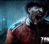 ZombiU Moving to Next-Gen Console as ZOMBI