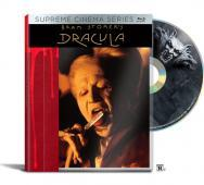Bram Stoker's Dracula Gets Ultimate Blu-ray Edition