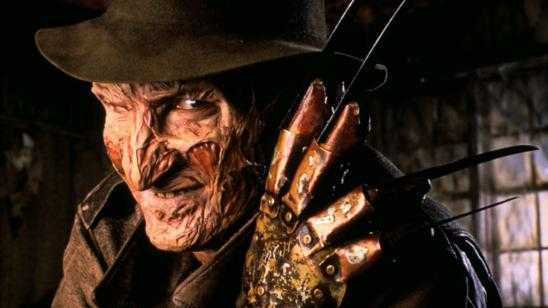 [Video] History of Freddy Krueger / A Nightmare on Elm Street in 5 Minutes