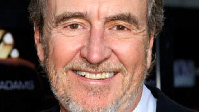 RIP: Wes Craven Has Passed Away