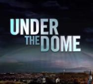 RIP: CBS Cancels UNDER THE DOME TV Series