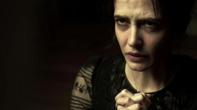 Dr. Jekyll / Mr. Hyde Confirmed in Showtimes PENNY DREADFUL Season 3!