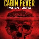 IFC Midnight Buys CABIN FEVER REMAKE