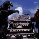 GODZILLA VS KING KONG Moving Forward at Warner Bros