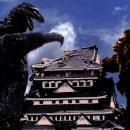 GODZILLA VS KING KONG Moving Forward at Warner Bros