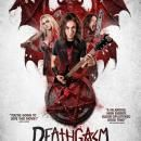 New Poster for Deathgasm Looks Exciting!