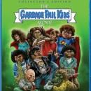 Scream Factory Releases The Garbage Pail Kids Movie Collector's Edition Blu-ray