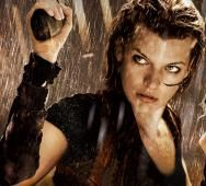 Resident Evil: The Final Chapter - Cast and Details Announced