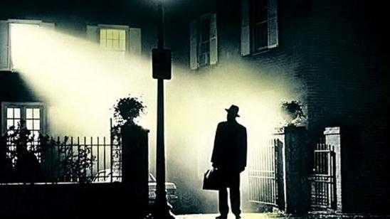 Morgan Creek Will Not Remake THE EXORCIST