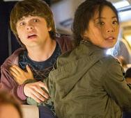 Watch FEAR THE WALKING DEAD: FLIGHT 462 - Part 1