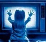 THE CURSE OF POLTERGEIST Documentary Coming Soon