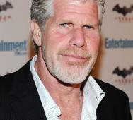Ron Perlman Cast in Harry Potter Spinoff FANTASTIC BEASTS AND WHERE TO FIND THEM