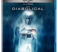 THE DIABOLICAL Blu-ray Release Date Details