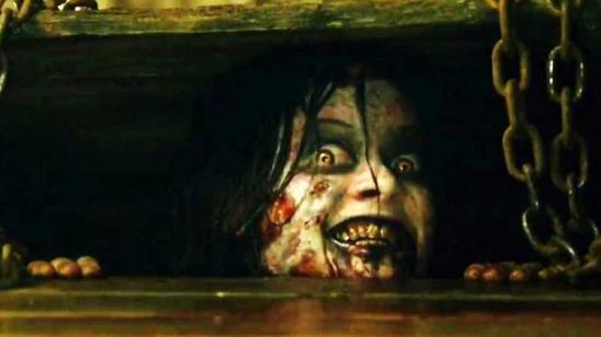 Best Top Horror Movie Remakes List