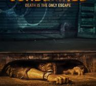 CONDEMNED VOD / iTunes Release Date Details