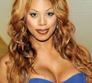 Fox's The Rocky Horror Picture Show Casts Laverne Cox
