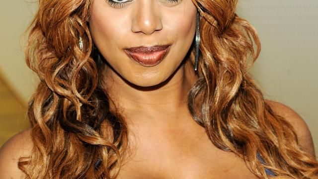 Foxs The Rocky Horror Picture Show Casts Laverne Cox