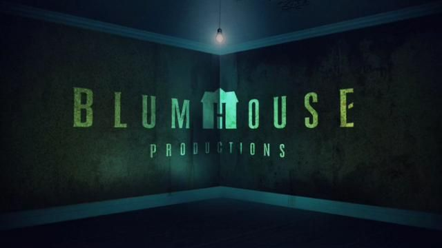 Alexandre Aja Teams with Blumhouse Productions for SLEEPWALKER