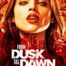 From Dusk Till Dawn: The Series Season 3 Confirmed!