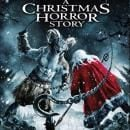 Christmas Horror Anthology 'A Christmas Horror Story' Blu-ray / DVD Release Date Details