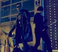 Fan Film - Daredevil and Blade vs. Vampires [Video]