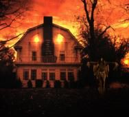Most Iconic Horror Movie Houses [Video]