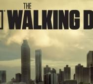 AMC's The Walking Dead Season 7 Confirmed!