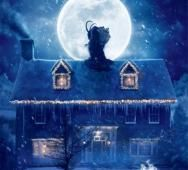 New KRAMPUS Poster Looks Great!
