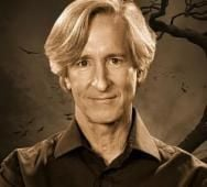 Mick Garris Teams with Good Deed Entertainment for NIGHTMARE CINEMA Horror Anthology