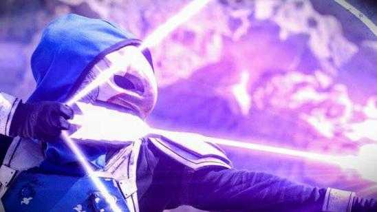 Live Action HALO vs DESTINY is Awesome! [Video]