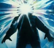 Full John Carpenter / Kurt Russell THE THING Documentary [Video]