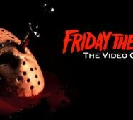Friday the 13th: The Game Surpasses Kickstarter Goal