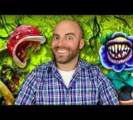 What are the Top 10 Most DEADLY Plants on Earth? [Video]
