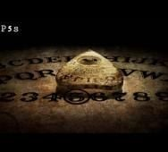 5 Creepiest Ouija Board Stories [Video]
