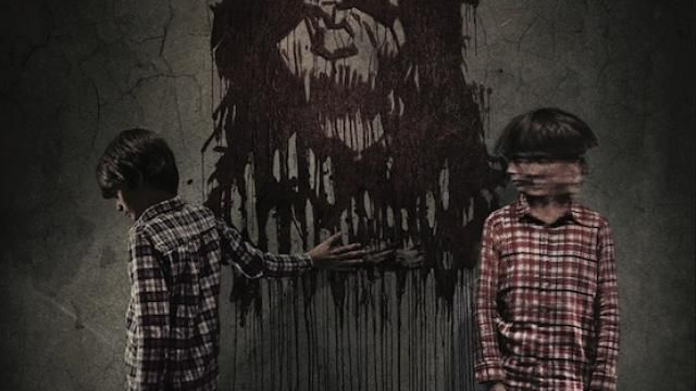 Sinister 2 Blu-ray / DVD Release Date Details
