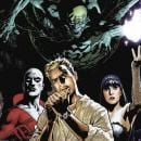 EVIL DEAD Remake Director Could Make JUSTICE LEAGUE DARK Film