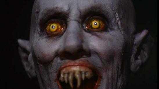 Top 7 Scary Vampire Types From Around the World