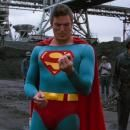 Superman 3 as Horror Movie Trailer [Video]
