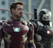 Captain America: Civil War Trailer Easter Eggs [Video]
