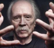 John Carpenter Developing 4 New Horror TV Series