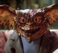 GREMLINS 3 Update - Set 30 Years After Original GREMLINS Film