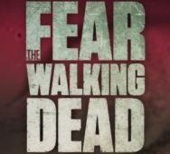 AMC'S FEAR THE WALKING DEAD Season 2 Starts Production